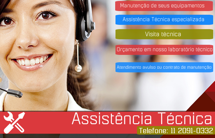 banner_assistencia_tecnica.fw